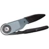 Crimping tool contact 20/16/12