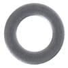DIN 7989 Sluitringen voor staalconstructies zwart