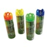 "Spray de marquage forestier fluorescent ""Fluo Marker"""