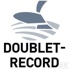 H_DOUBLET_RECORD