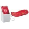 R20005 SledgeJetstar