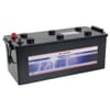 Battery 12V 180Ah 1000A UK: 629HD Kramp