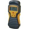 Building material moisture meter