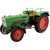 UH5270 Schlepper Fendt Farmer 3S 2WD