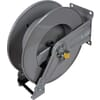 Wall hose reel 200bar