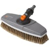 Original cleansystem wasborstel Gardena
