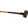 Sledge Hammer Fiskars