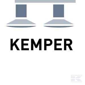 D_KEMPER
