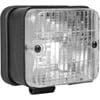 Rear lights  -  87 x 77mm