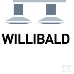 D_WILLIBALD