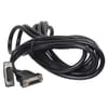 Monitor extension cable 4 mtr