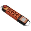 Wireless remote control type ICATXHD