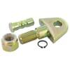 Bracket kit for stabiliser ASST-B