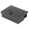 Mouse trap box