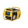 1 Phasen Generator Promax 9000 A