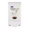 Deb InstantFOAM® hand sanitiser Dispenser
