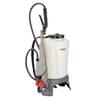 Sprayer 15 l 5 bar ABR