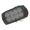 LED Warning lamps Britax L95