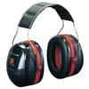 Hearing protection Optime 3 Peltor
