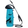 Sprayer Electrical Easy+ Matabi (8.31.40)