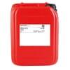 Kompressoröl VDL ISO 150 Divinol