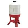 Drinkbak voor pluimvee 30 liter