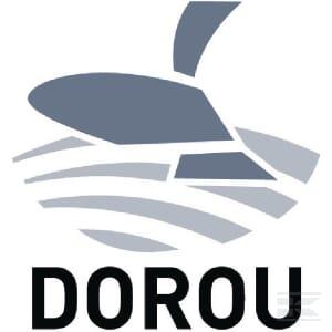 H_DOROU