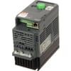 Schneider Electric Altivar ATV320 frequency inverters