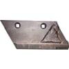Skim point carbide