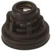 Pump valve Hardi