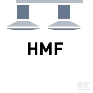 D_HMF