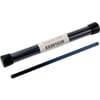 Hacksaw Blades 150mm