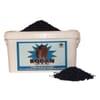 Roban Rat Bait - Cut Wheat (Difenacoum) (linked)