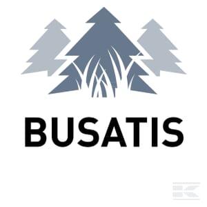 M_BUSATIS