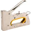 Handtacker Pro R33