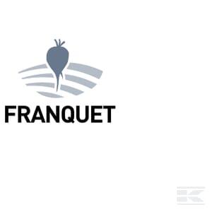E_FRANQUET