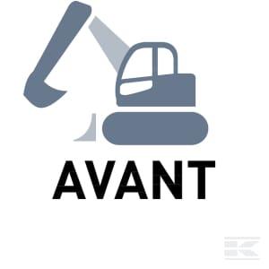 J_AVANT