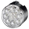 Position lamp LED