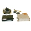 Vehicle protection system W1 - 24V