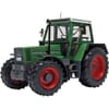 WT1059 Fendt Favorit 612 LSA