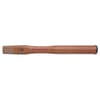 210.MHB handle for hammers
