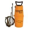 Pressure Sprayer - Multifunction Total 7 -  Matabi - TOSM077