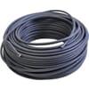 1-aderig kabel