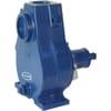 Pompes centrifuges RENSON