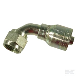 Swage_couplings_AQPA90