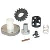 E-Starter, kit de réparation - Kohler