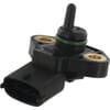 Oil temperature sensor Bosch