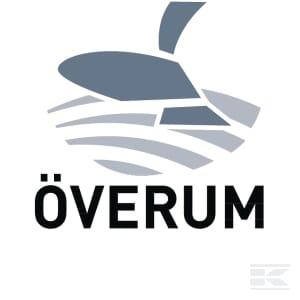 H_OVERUM_ORIGINAL