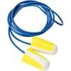 Ear plug Bilsom 303