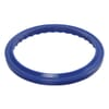 Wiper seal 88.6x80x7mm Hallite